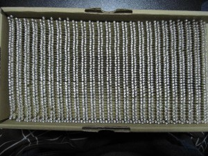 LED2000個(爆)