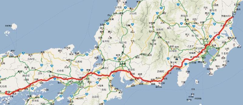 2010_04_29_道程