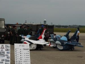 「F-2 Jr」 (G1 NFD50mm)