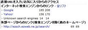 12月検索エンジン