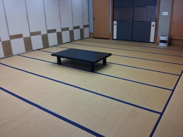 「福島県いわき市 エコホテルいわき湯本」