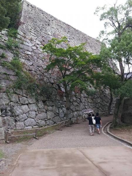 「姫路城」