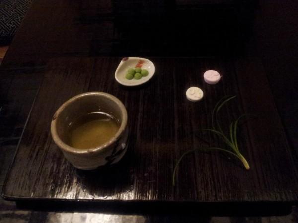 【徳島県鳴門市】 三谷製糖 「和三盆」