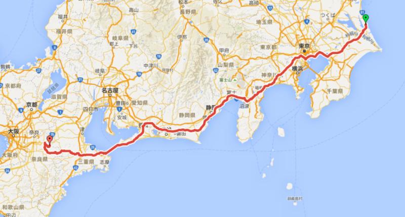 2016_04_29_GPSログ