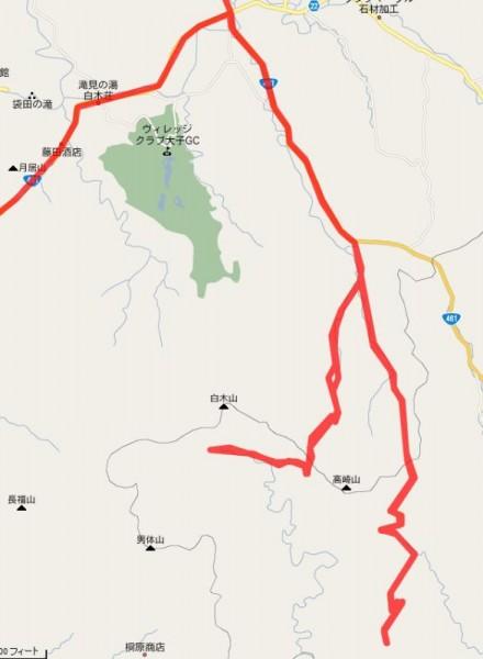 2010_08_29_奥久慈ルート