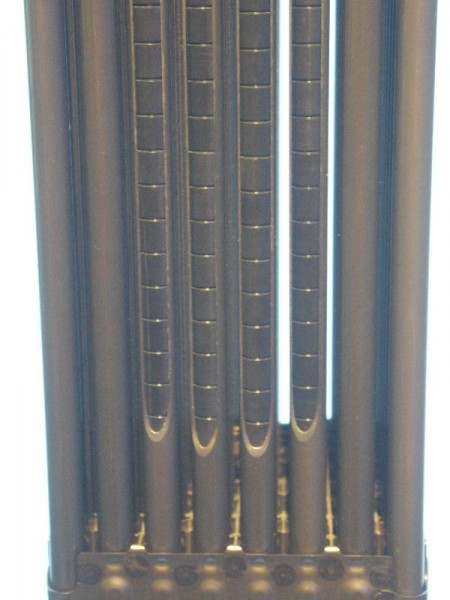 「燃料集合体と燃料ペレット」 (G1 M.ZUIKO DIGITAL 14-42mm F3.5-5.6)