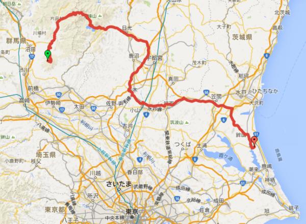 2016_05_08_GPSログ
