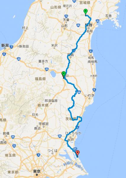 2016_09_25GPSログ
